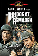 MOST U REMAGENU / THE BRIDGE AT REMAGEN