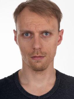 Astl Jan