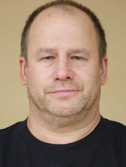 Benedikt Jan