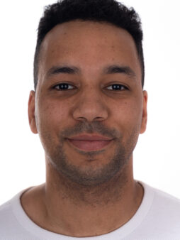 Carvalho Elmer