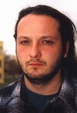 David Antonín