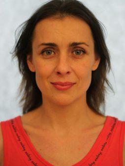 Drdácká Zuzana