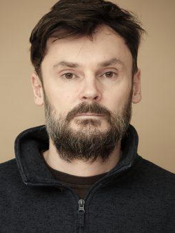 Fiedler Petr
