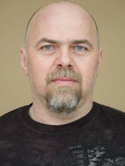 Heinrich Jan