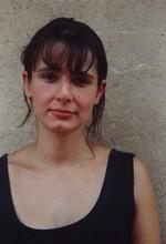 Hrušková Marcela