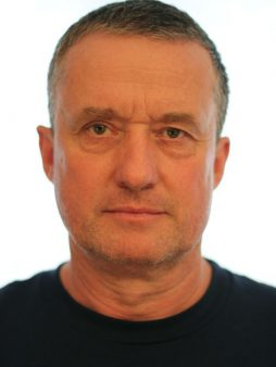 Hulinko Pavel