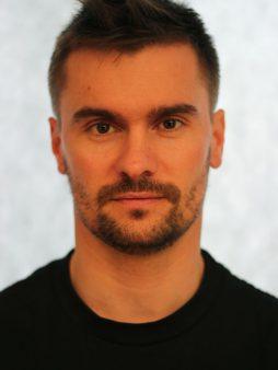 Jelínek Marek
