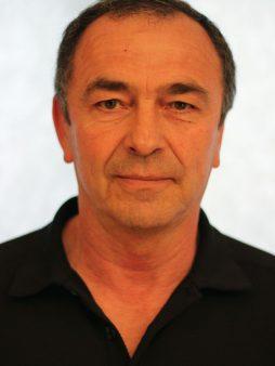 Kraus Jiří