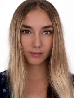 Lipoldová Anna