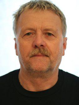 Schmied Jan