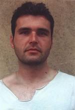 Sokol Martin