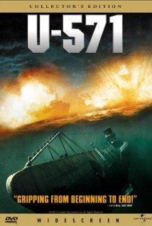 PONORKA U-571 / U-571