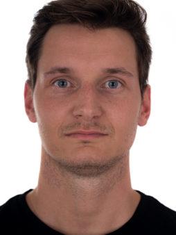 Veselý Zdeněk
