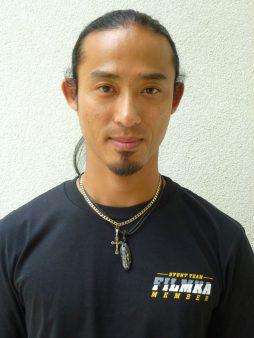 Wan Kim Jun
