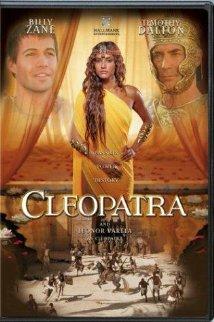 KLEOPATRA / CLEOPATRA