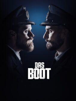 DAS BOOT (season 2)