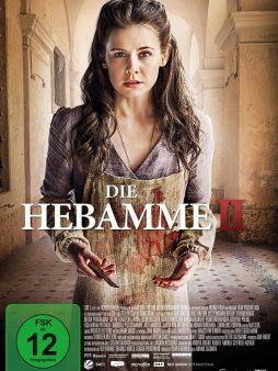 DIE HEBAMME 2
