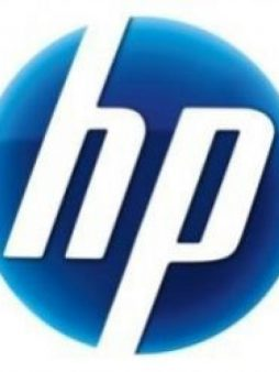 HP CYBERSECURITY CAMPAIGN