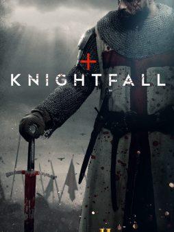 KNIGHTFALL (season 2)