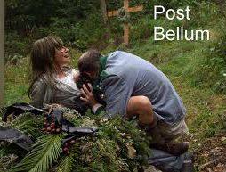 POST BELLUM