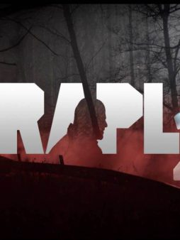 RAPL II