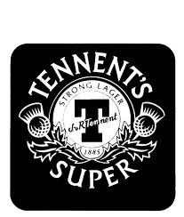 TENNENT´S