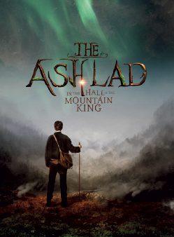 ASKELADDEN – I DOVREGUBBENS HALL / THE ASH LAD