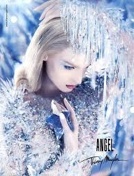 THIERRY MUGLER – ANGEL