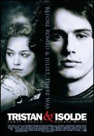 TRISTAN A ISOLDA / TRISTAN & ISOLDE