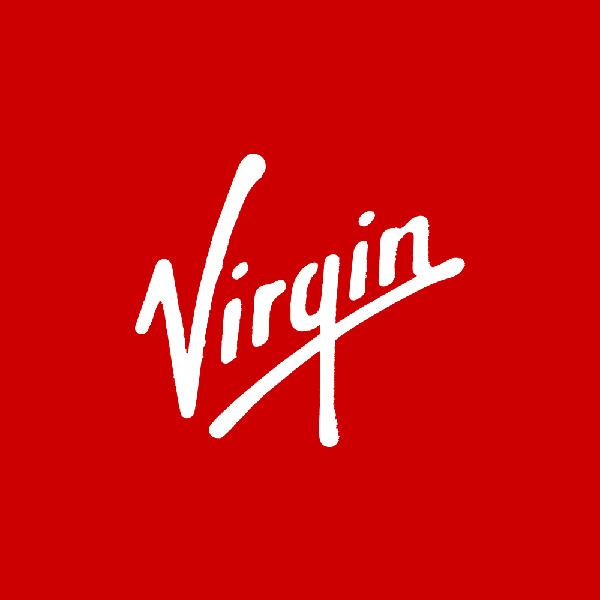 Obrázky virgin